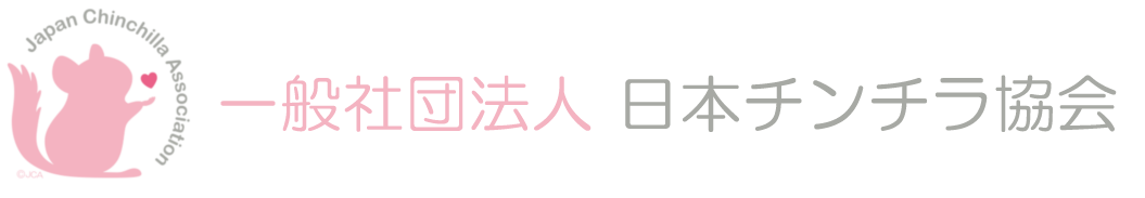 一般社団法人 日本チンチラ協会